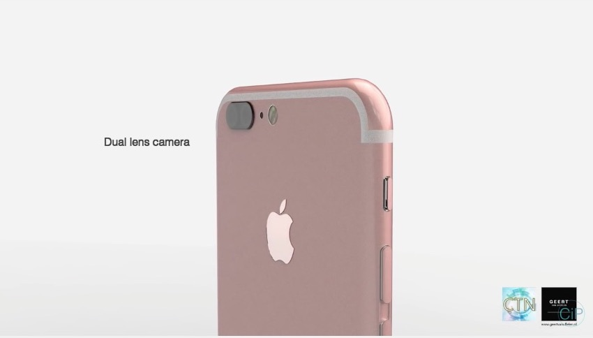 iphone7_konzept_dual_kamera