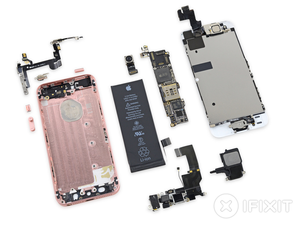 iphone_ae_ifixit1