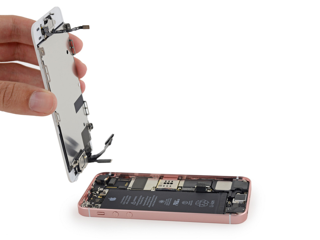 iphone_ae_ifixit2