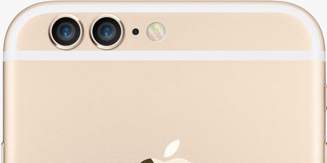 iphone_dual_kamera_mockup
