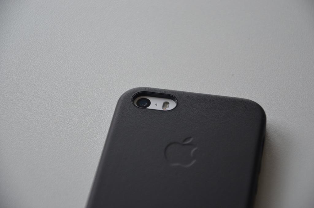 iphone_se_test_10