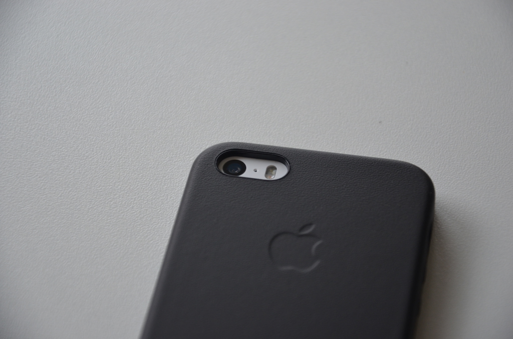 iphone_se_test_10