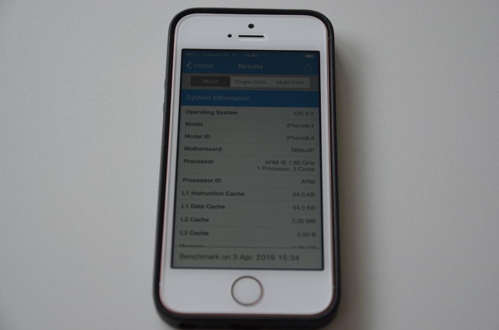 iphone_se_test_12