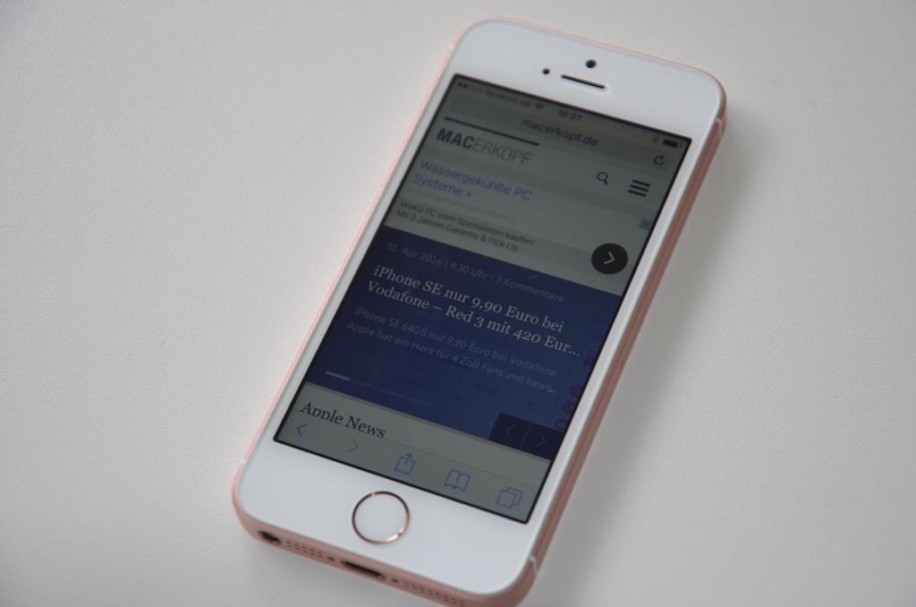 iphone_se_test_3