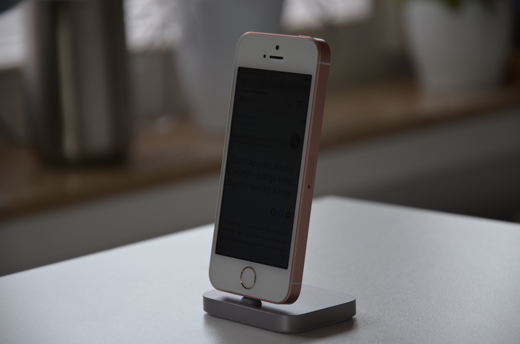 iphone_se_test_6