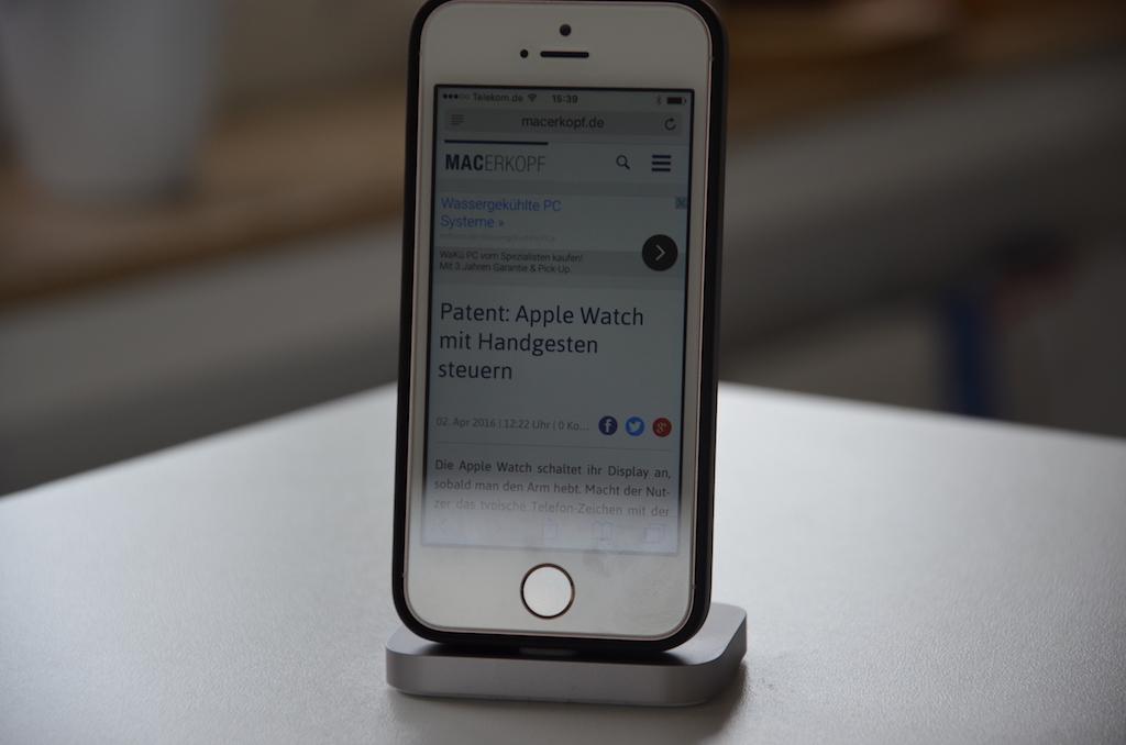 Iphone Se Finanzieren Ohne Vertrag