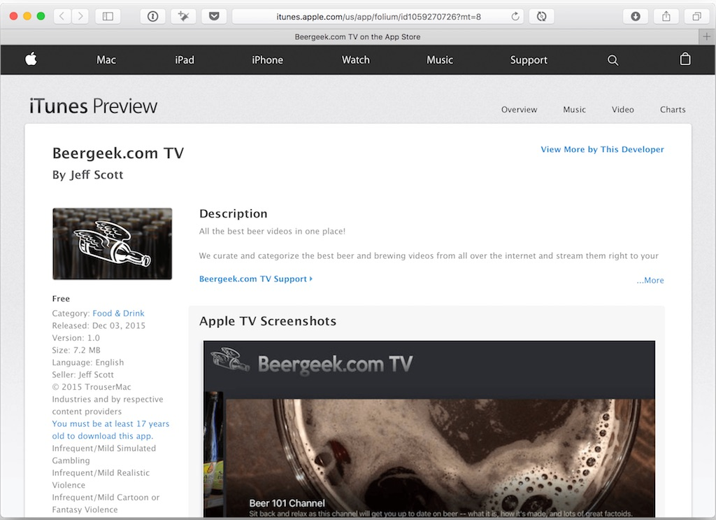 ituns_preview_appletv_apps