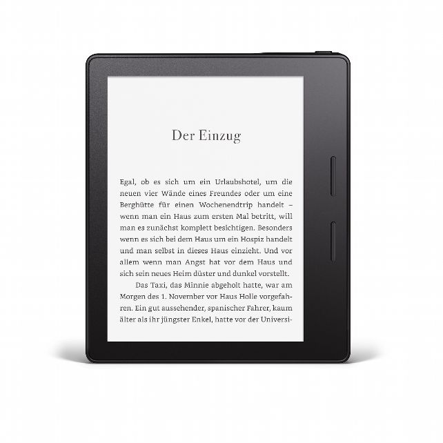 how to send pdf to kindle oasis