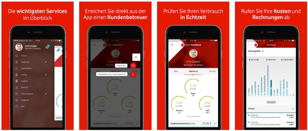 mein_vodafone_app