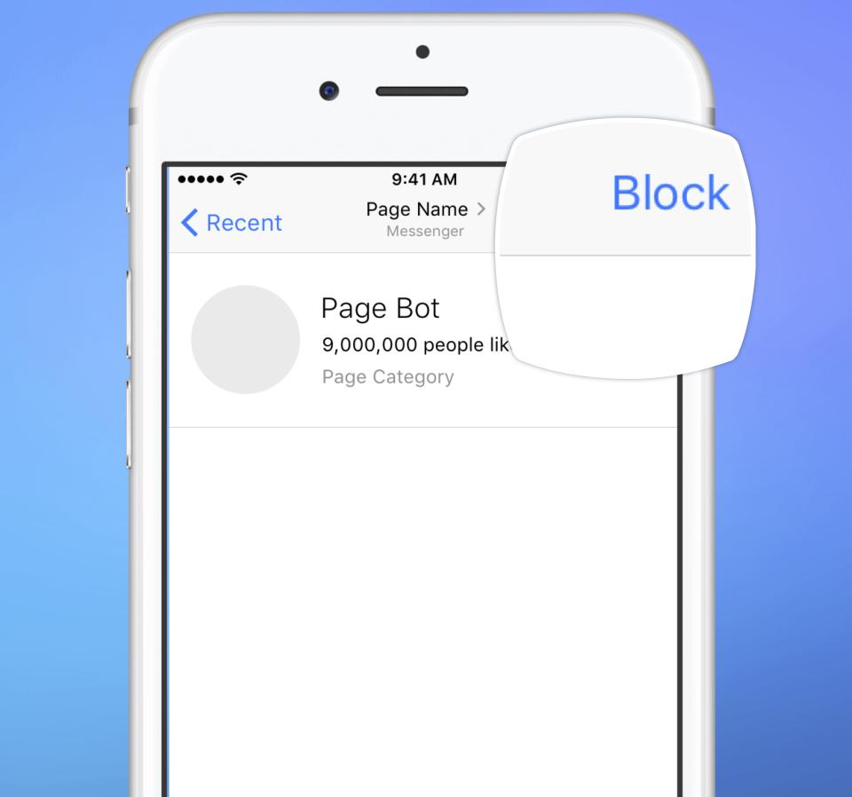 messenger-user-controls