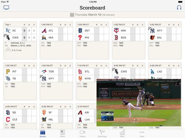 mlb_multitasking