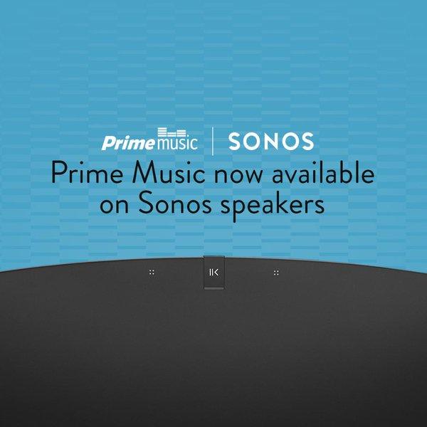 prime_music_sonos2