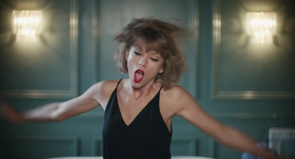 taylor_swift_apple_music