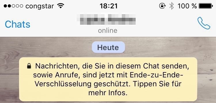 whatsapp_end_to_end2