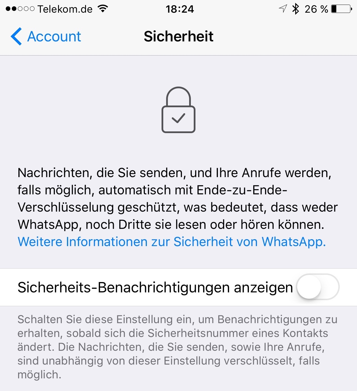whatsapp_end_to_end3