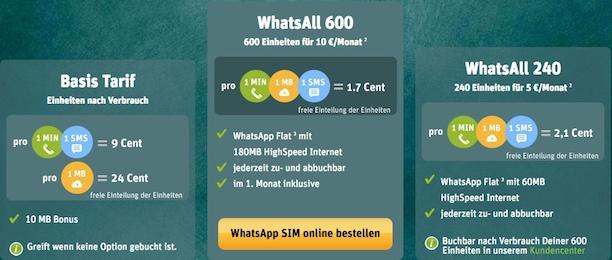 whatsapp_sim_opt