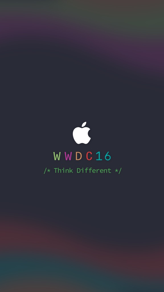 wwdc2016_wallpape3