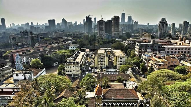 16638-13594-16261-12935-india-mumbai-l-l