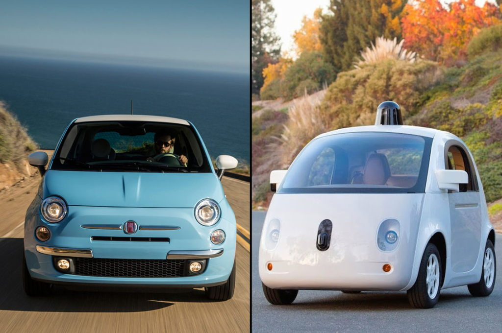 Google-Fiat-500-lead-image