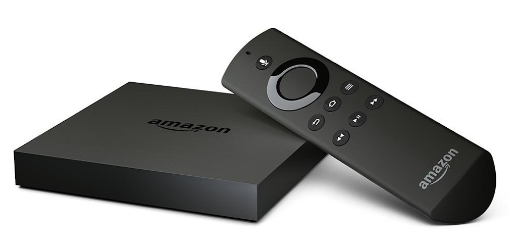 amazon_fire_tv_4k