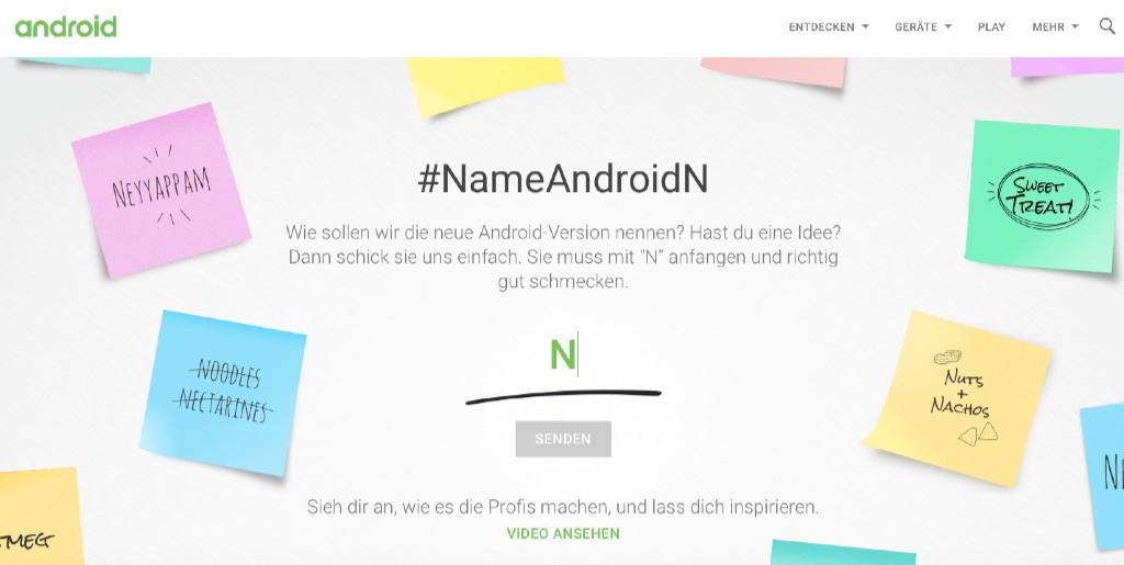 android_n_name