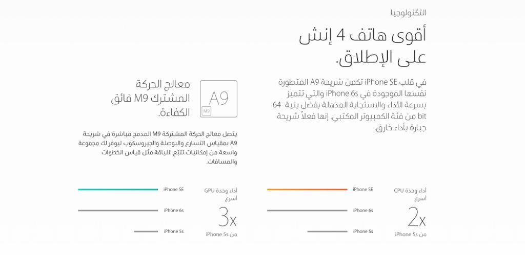 apple_arabisch1