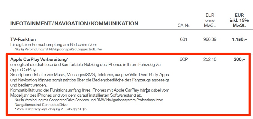bmw_preisliste_carplay