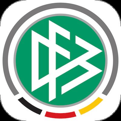 dfb_app_icon