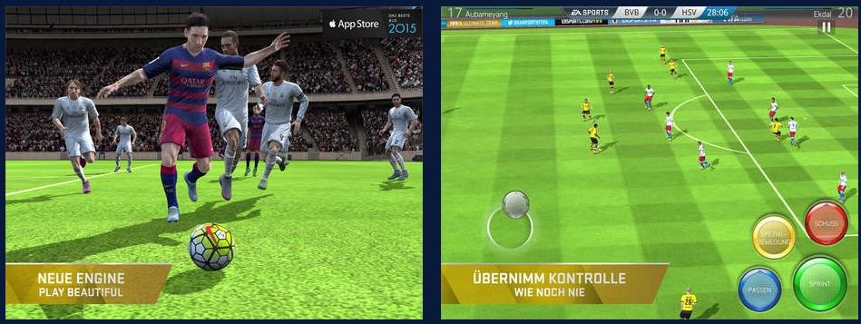 fifa16_ultimate