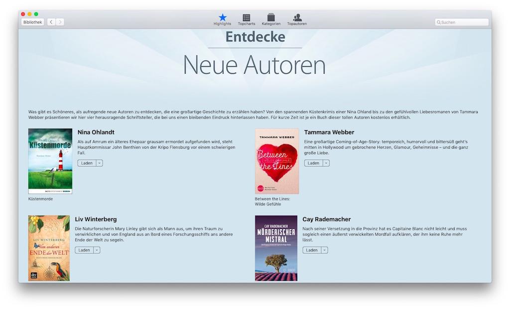 ibooks_4_kostenlos