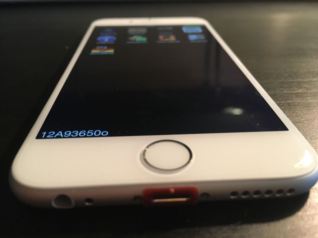 iphone6_proto_2