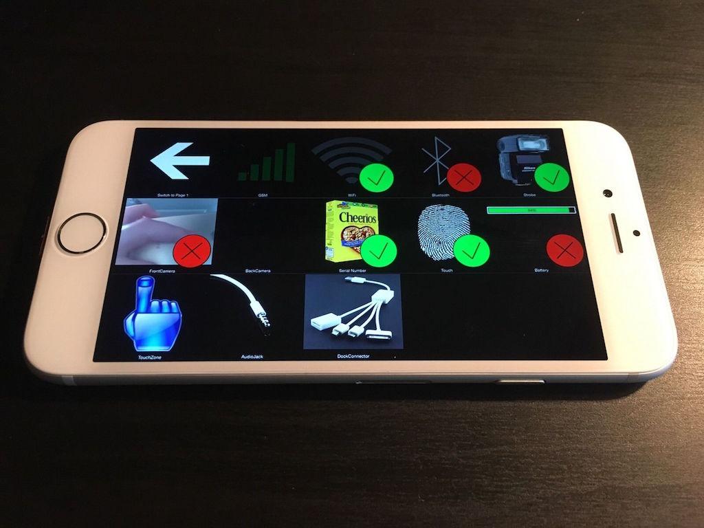 iphone6_proto_3