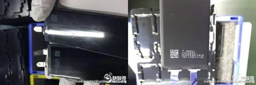 iphone7_akku_leak