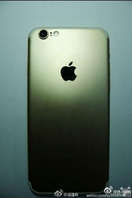 iphone7_aussparung