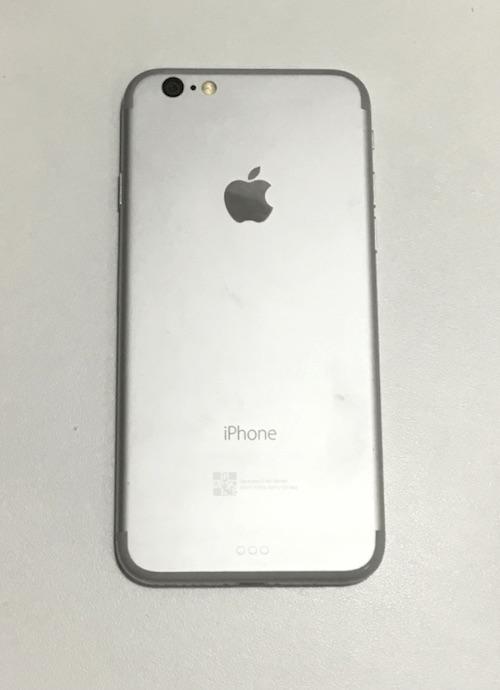 iphone7_dummy