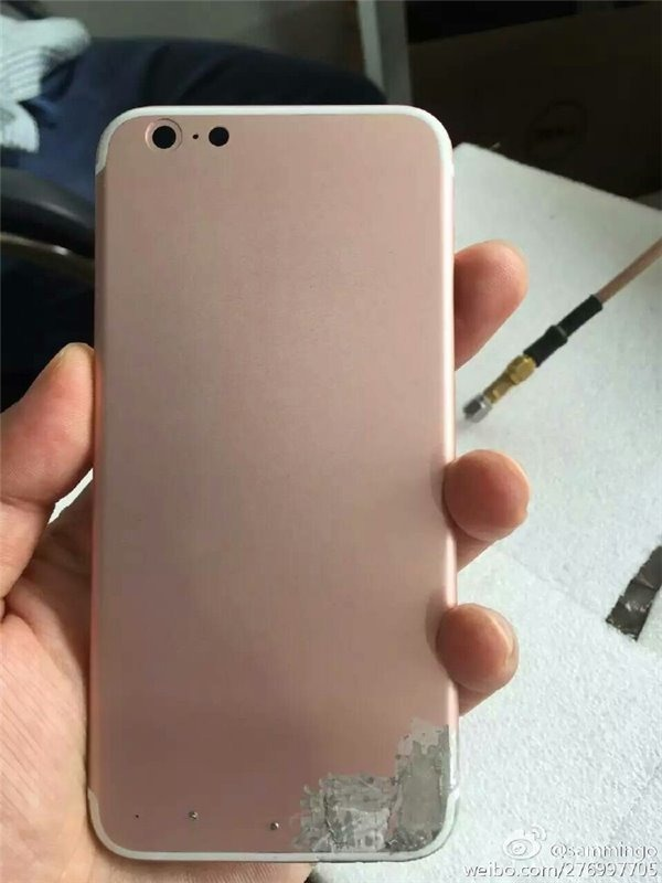iphone7_leak_rose_gehaeuse