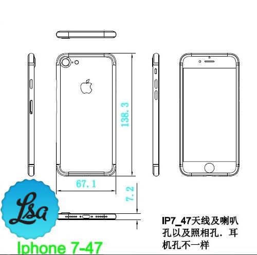 iphone7_plus_render_1