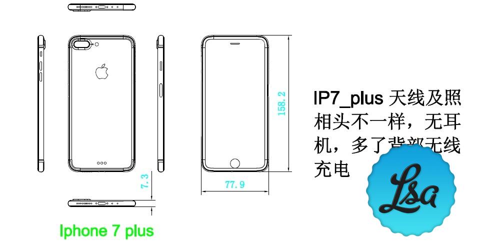 iphone7_plus_render_2