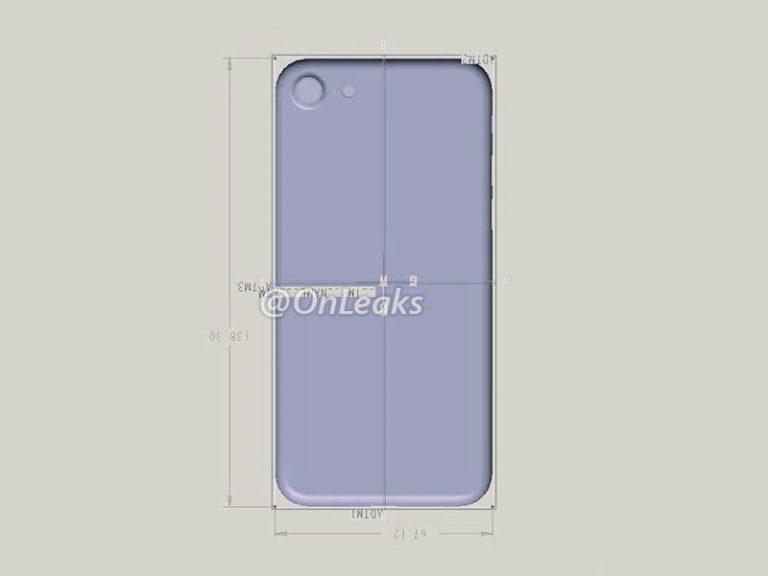 iphone7_skizze_leak