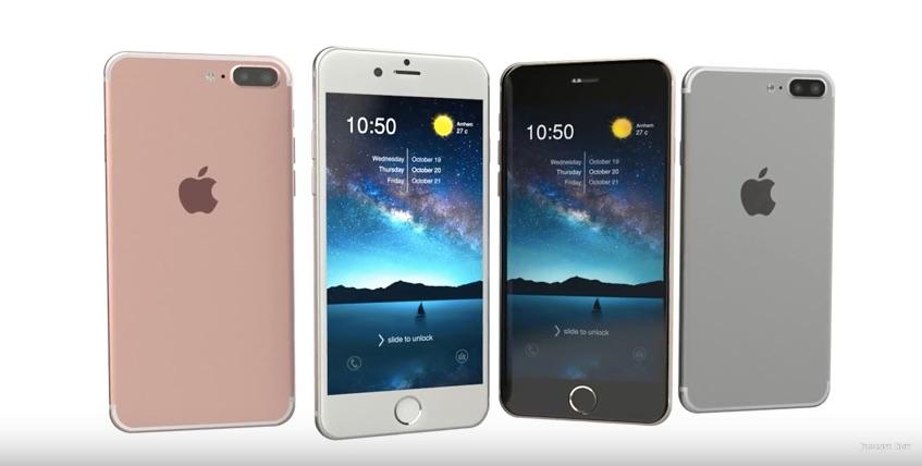iphone7plus_konuzept