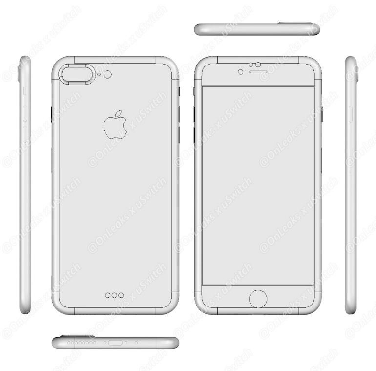iphone7plus_skizze_leak