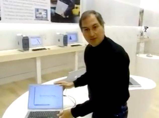 jobs_store_2001
