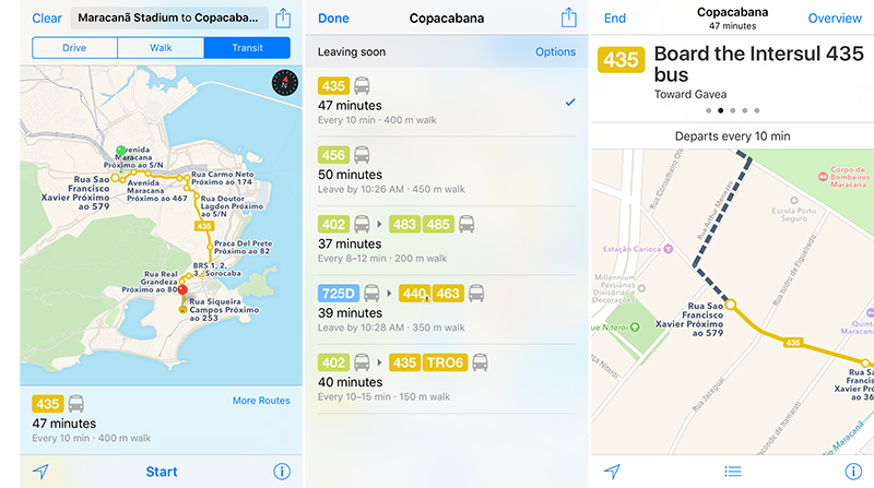 maps_transit_rio