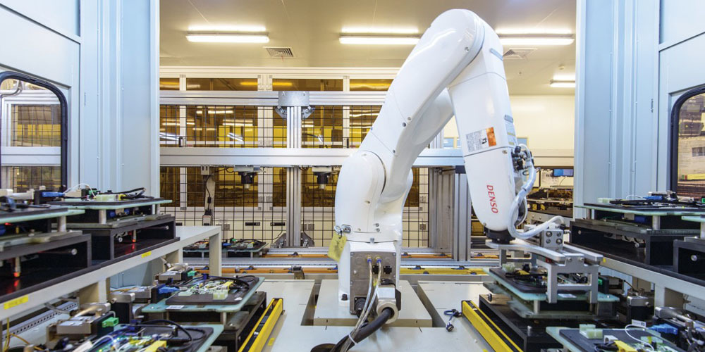 mj16-chinarobots-1