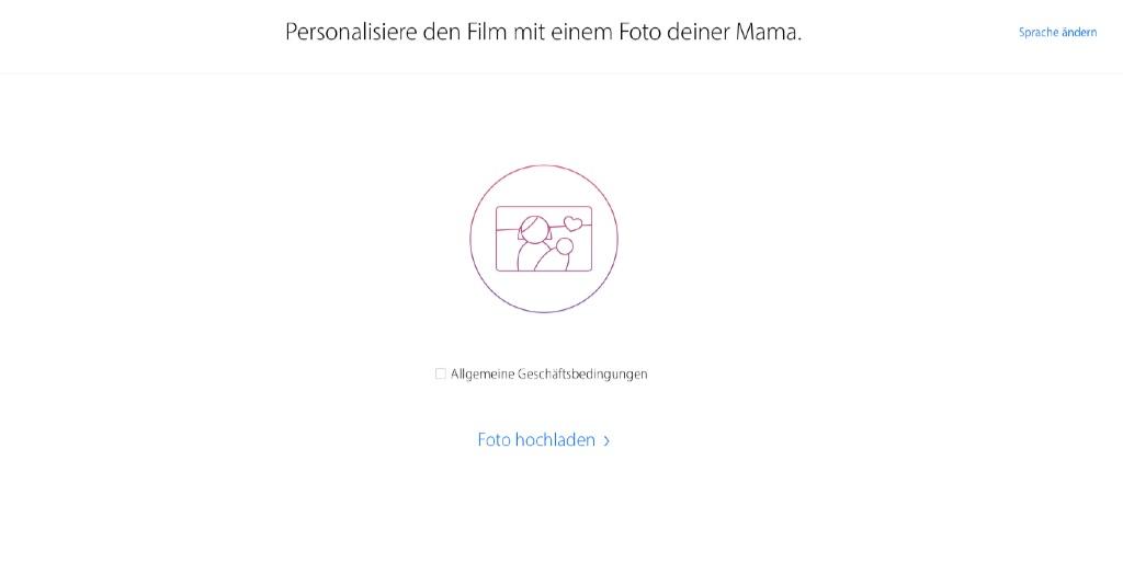 muttertag_iphone_webseite