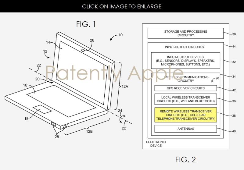 patent_macbook_cellular