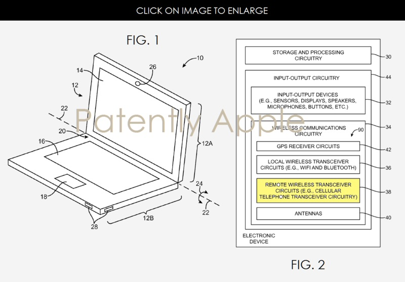 patent_macbook_cellular