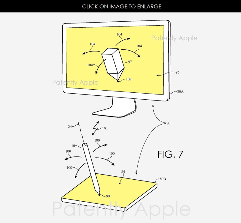 patent_pencil_trackpad