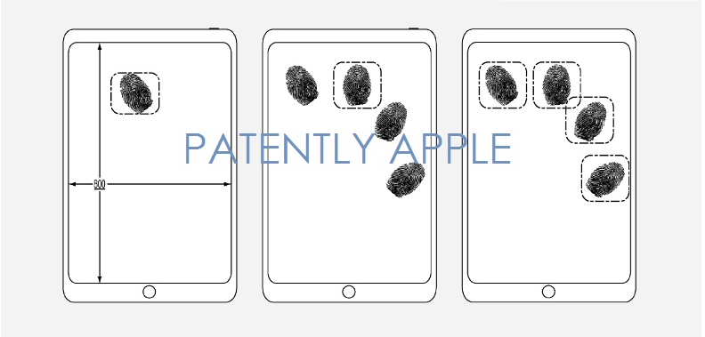 patent_touch_id_display1