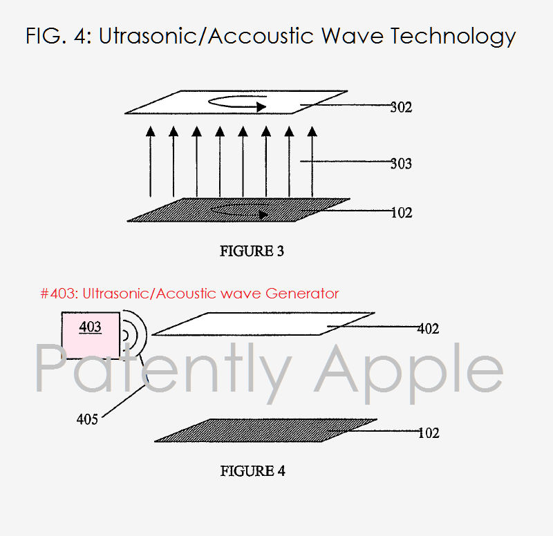patent_touch_id_display2